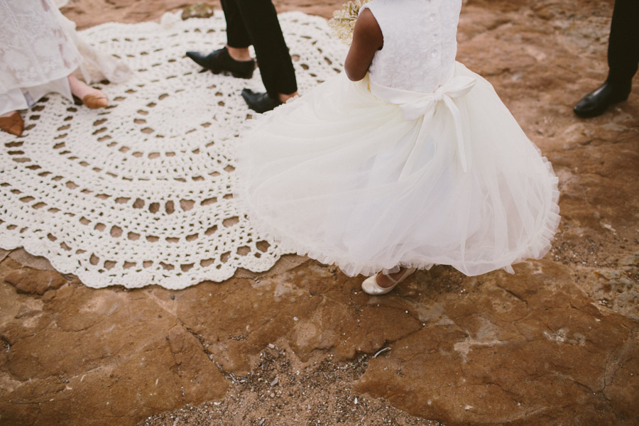 sandiego_wedding_photographers-11053.jpg