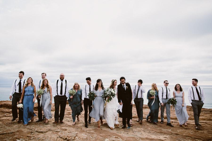 sandiego_wedding_photographers-11307-1.jpg