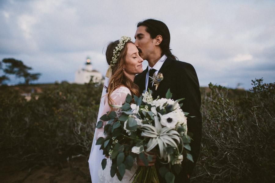 sandiego_wedding_photographers-11453.jpg
