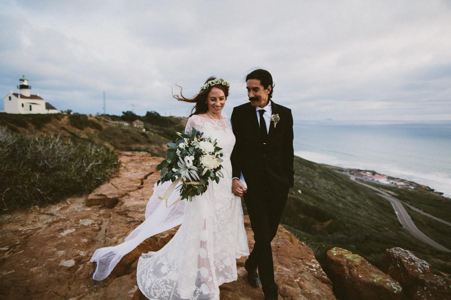 sandiego_wedding_photographers-11806.jpg
