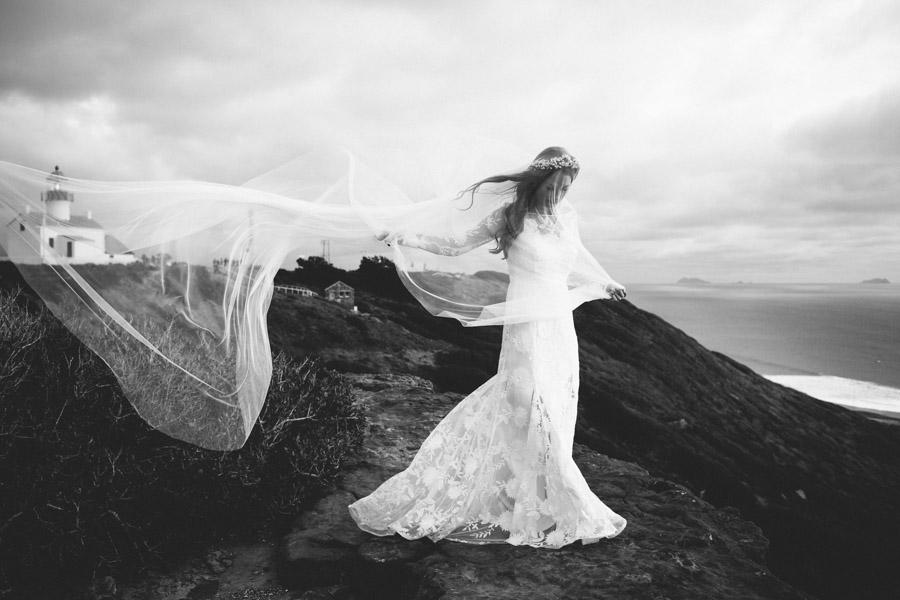 sandiego_wedding_photographers-12037.jpg