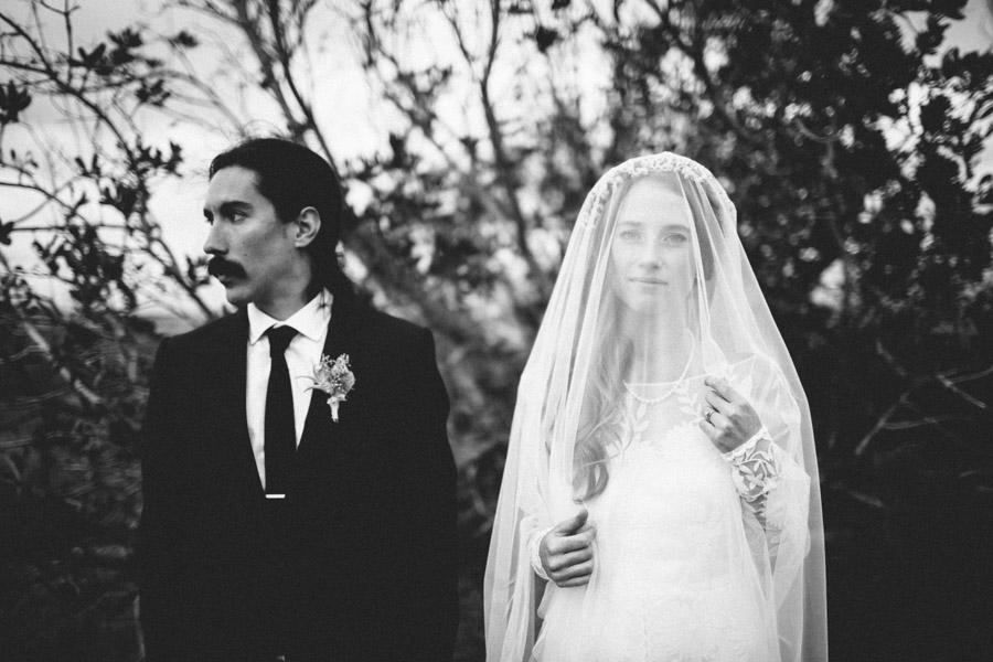 sandiego_wedding_photographers-12740.jpg