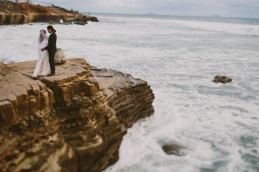 sandiego_wedding_photographers-13034.jpg