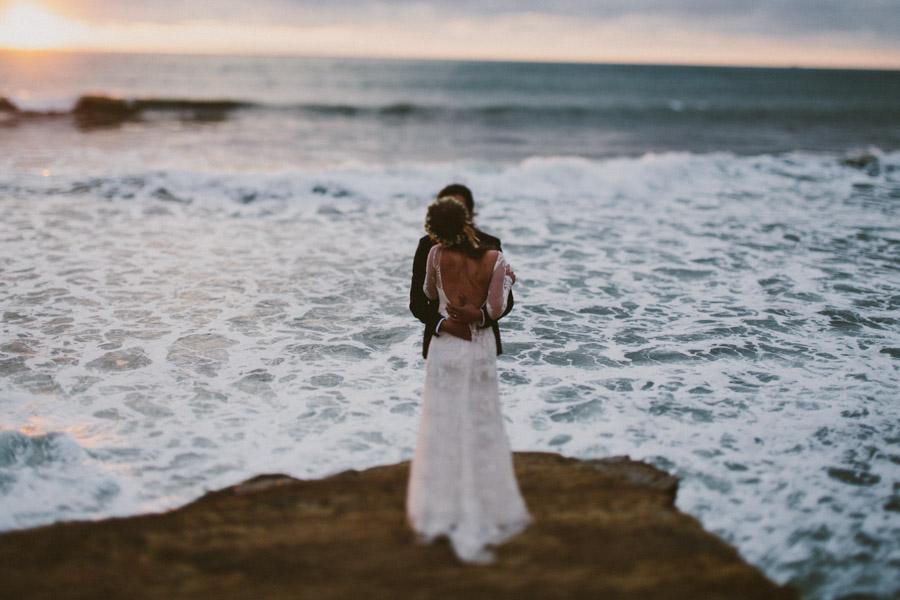 sandiego_wedding_photographers-14143.jpg