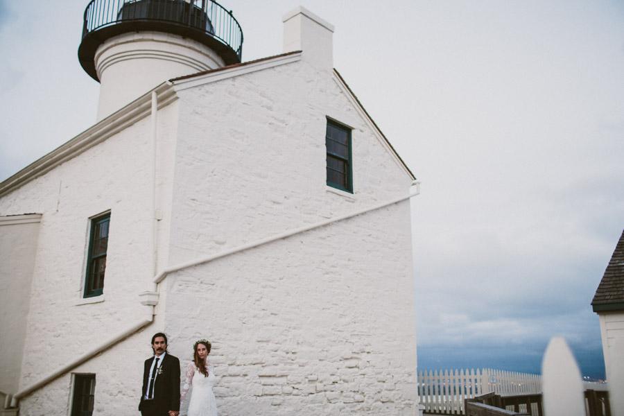 sandiego_wedding_photographers-14324.jpg