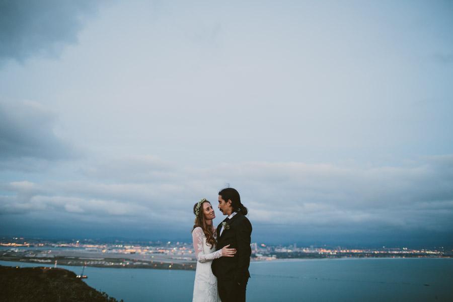 sandiego_wedding_photographers-14445.jpg