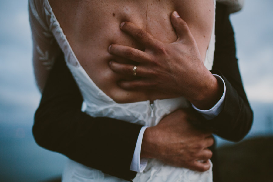 sandiego_wedding_photographers-14529.jpg