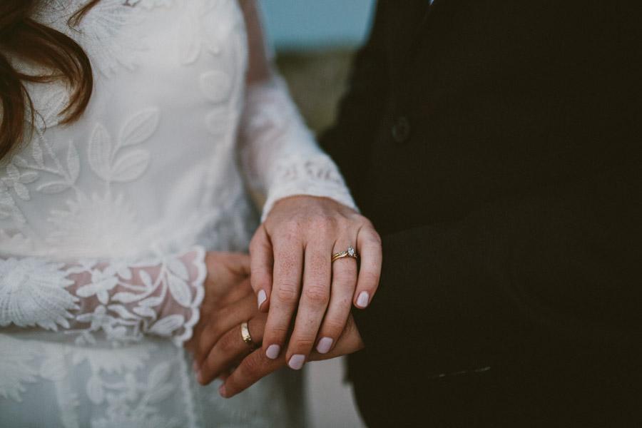sandiego_wedding_photographers-14752.jpg