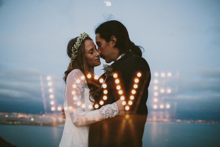 sandiego_wedding_photographers-14938.jpg