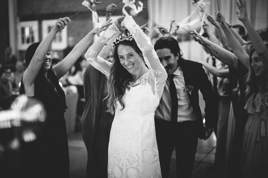 sandiego_wedding_photographers-15112.jpg