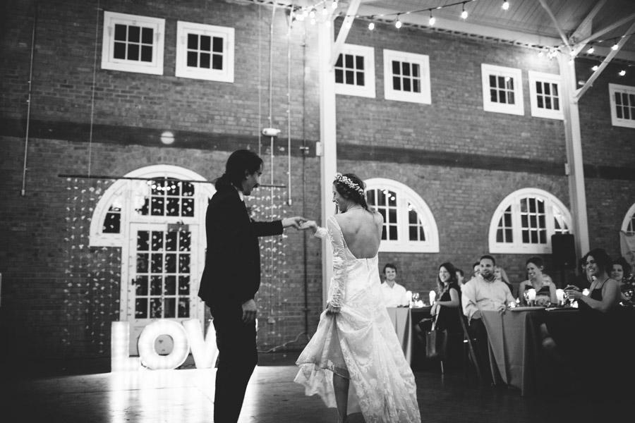 sandiego_wedding_photographers-15417.jpg