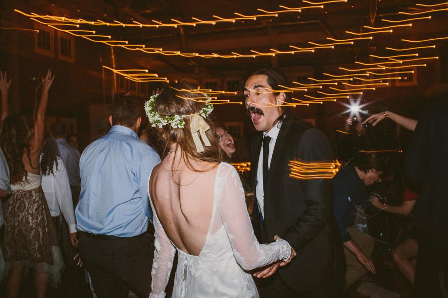 sandiego_wedding_photographers-16438.jpg
