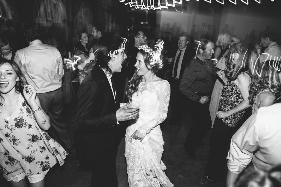sandiego_wedding_photographers-16522.jpg