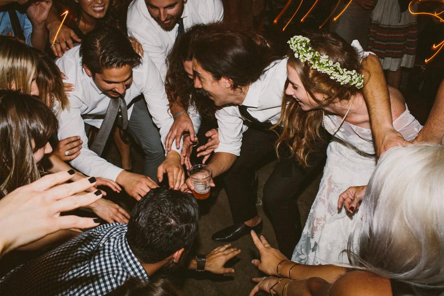 sandiego_wedding_photographers-17225.jpg