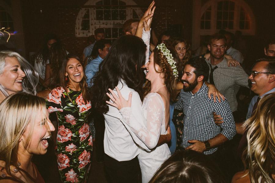 sandiego_wedding_photographers-17431.jpg