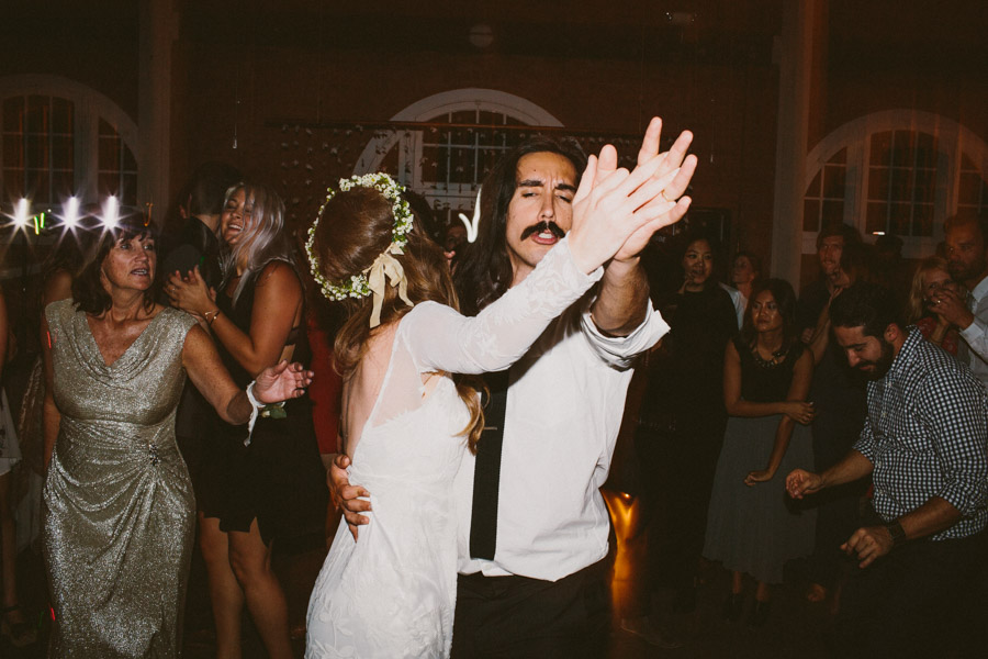 sandiego_wedding_photographers-17558.jpg