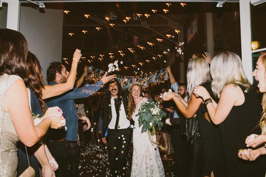 sandiego_wedding_photographers-17706.jpg