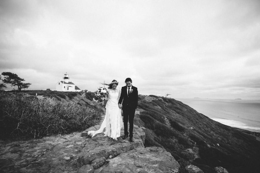 sandiego_wedding_photographers-11700 copy.jpg