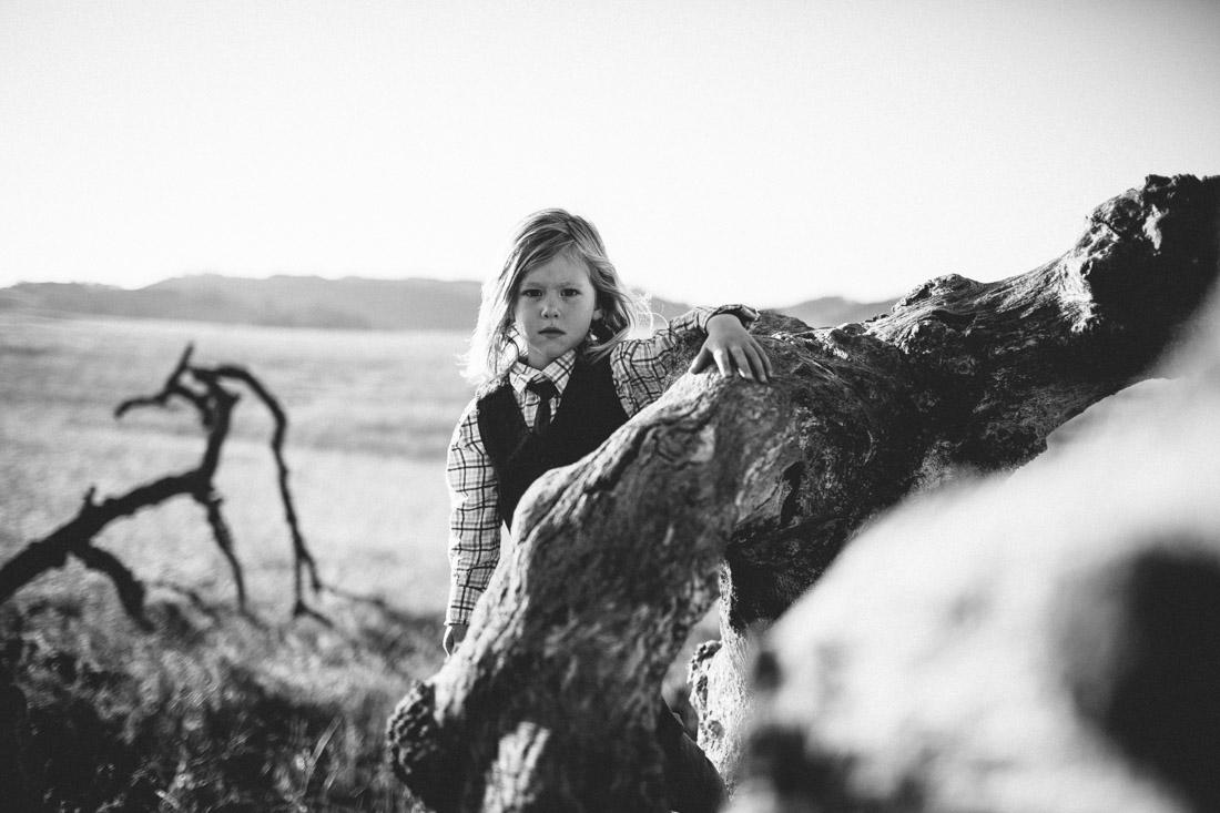 Westlund_Photography-14.jpg