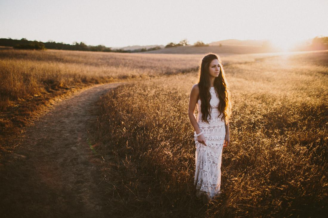 Westlund_Photography-38.jpg