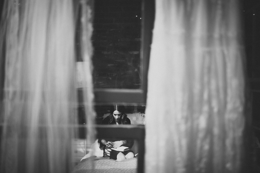 sandiego_wedding_photographer_1.jpg