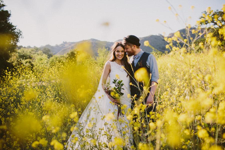 sandiego_wedding_photographer_.jpg
