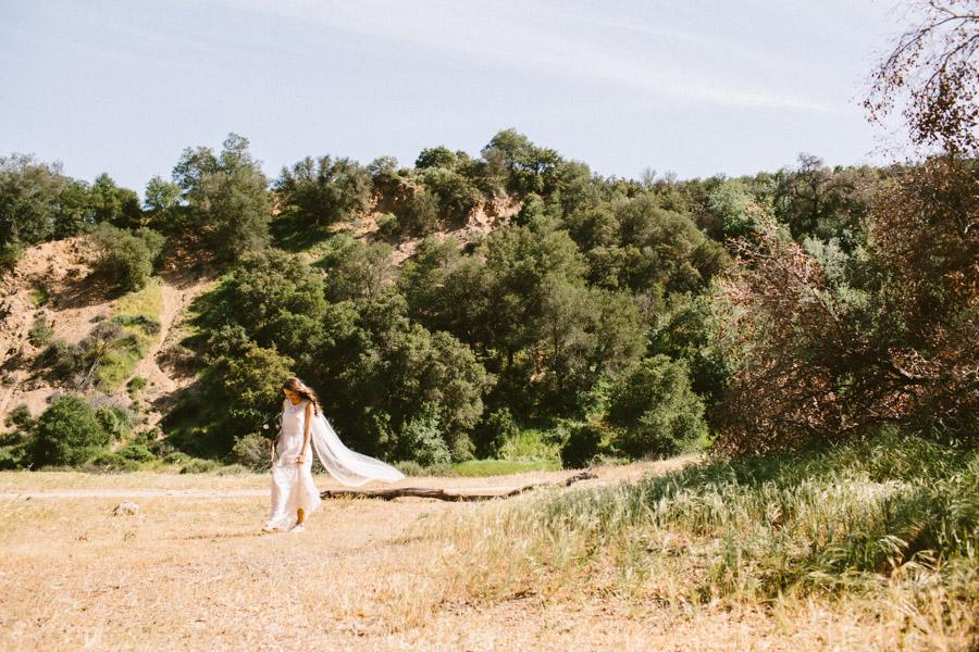 sandiego_wedding_photographer_10.jpg