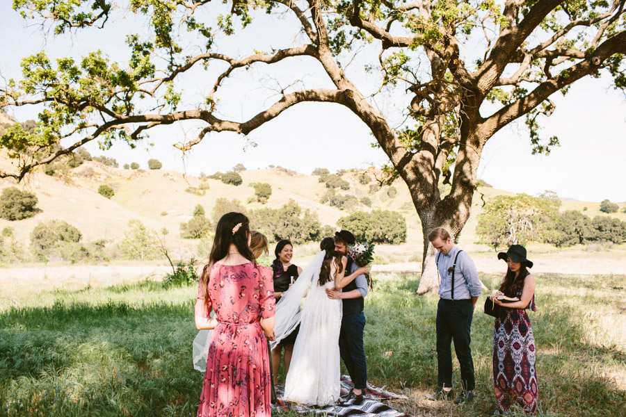 sandiego_wedding_photographer_11.jpg