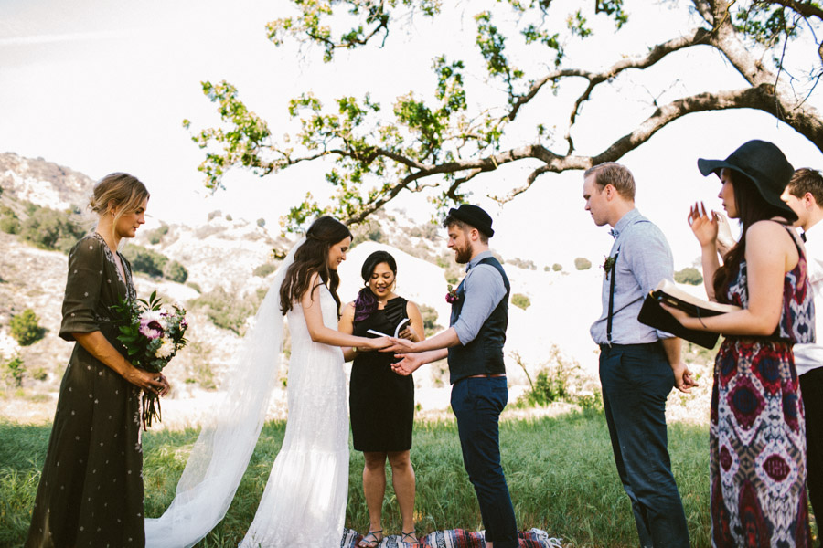 sandiego_wedding_photographer_13.jpg