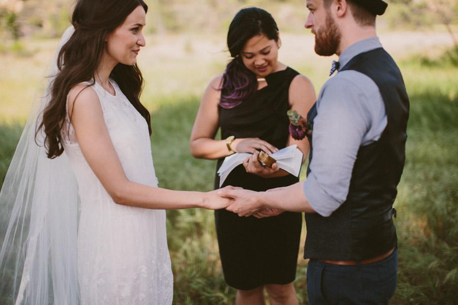 sandiego_wedding_photographer_14.jpg