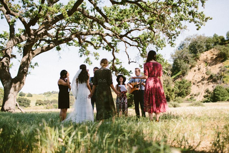 sandiego_wedding_photographer_15.jpg