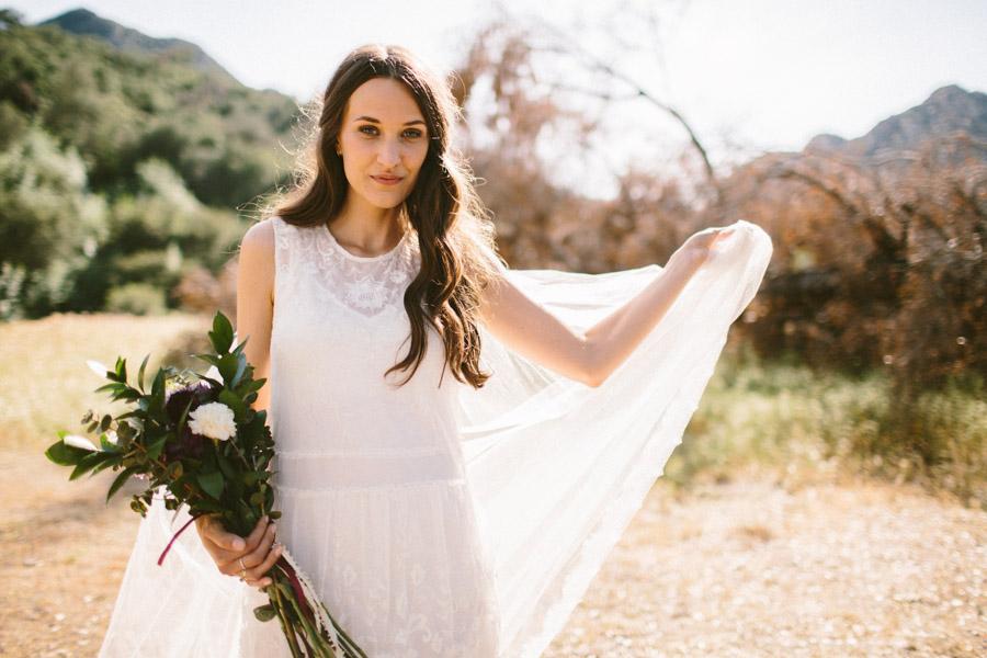 sandiego_wedding_photographer_19.jpg
