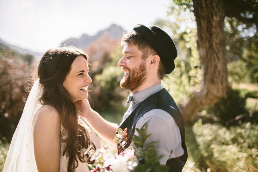 sandiego_wedding_photographer_20.jpg