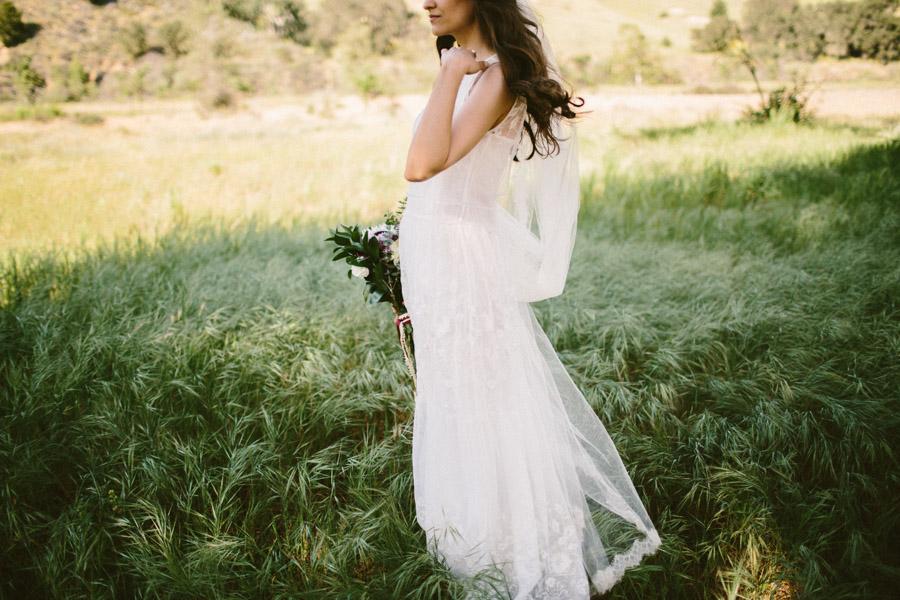 sandiego_wedding_photographer_21.jpg