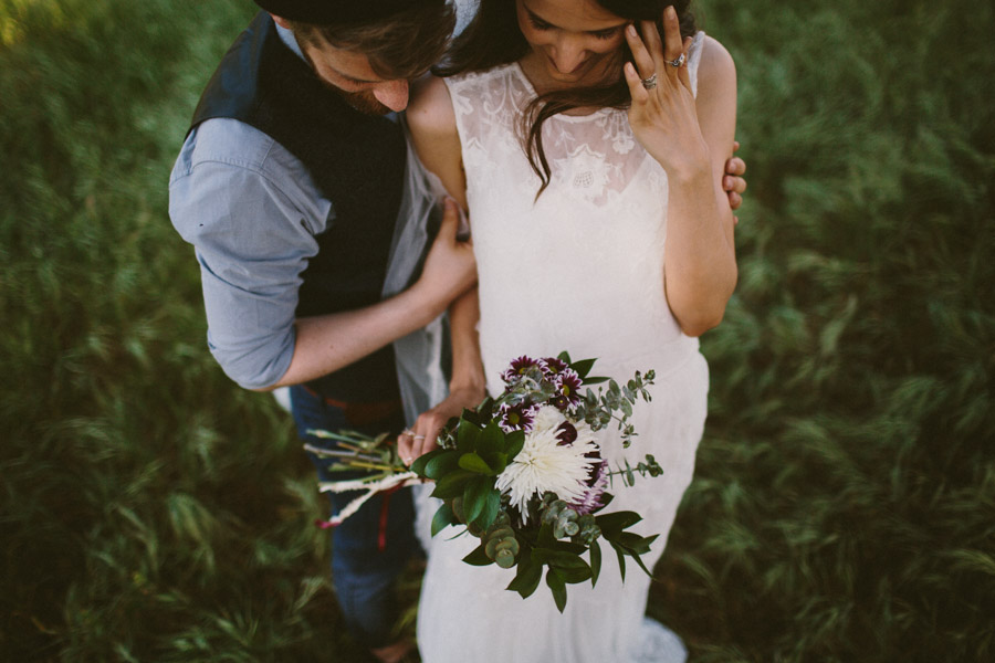 sandiego_wedding_photographer_22.jpg