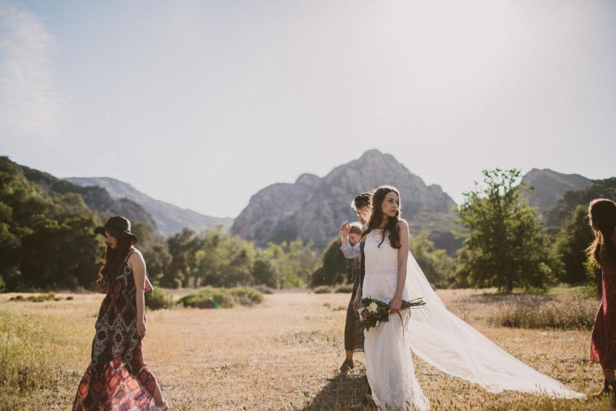 sandiego_wedding_photographer_25.jpg