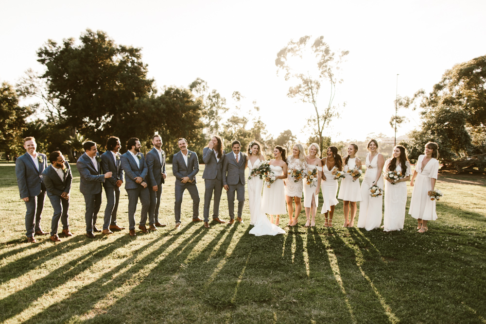 golden-hill-san-diego-wedding-54.jpg