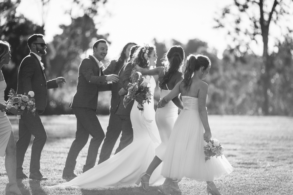 golden-hill-san-diego-wedding-52.jpg