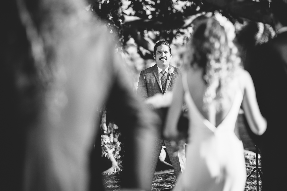 golden-hill-san-diego-wedding-35.jpg