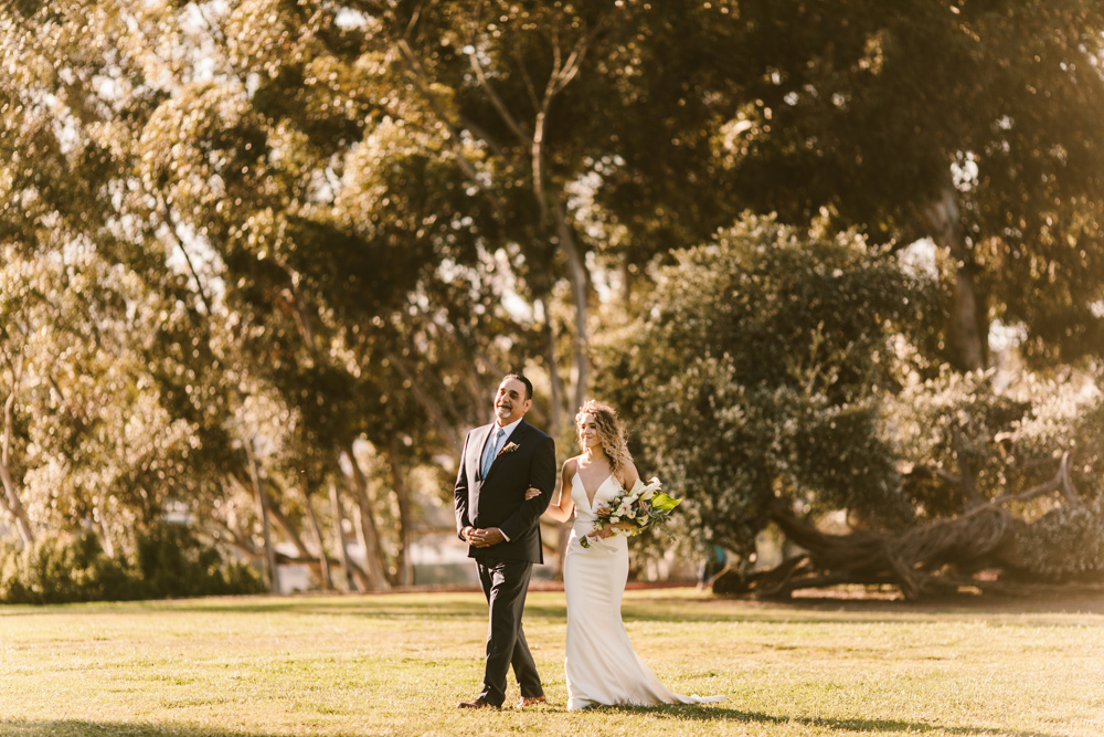 golden-hill-san-diego-wedding-34.jpg