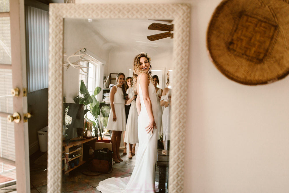 golden-hill-san-diego-wedding-12.jpg
