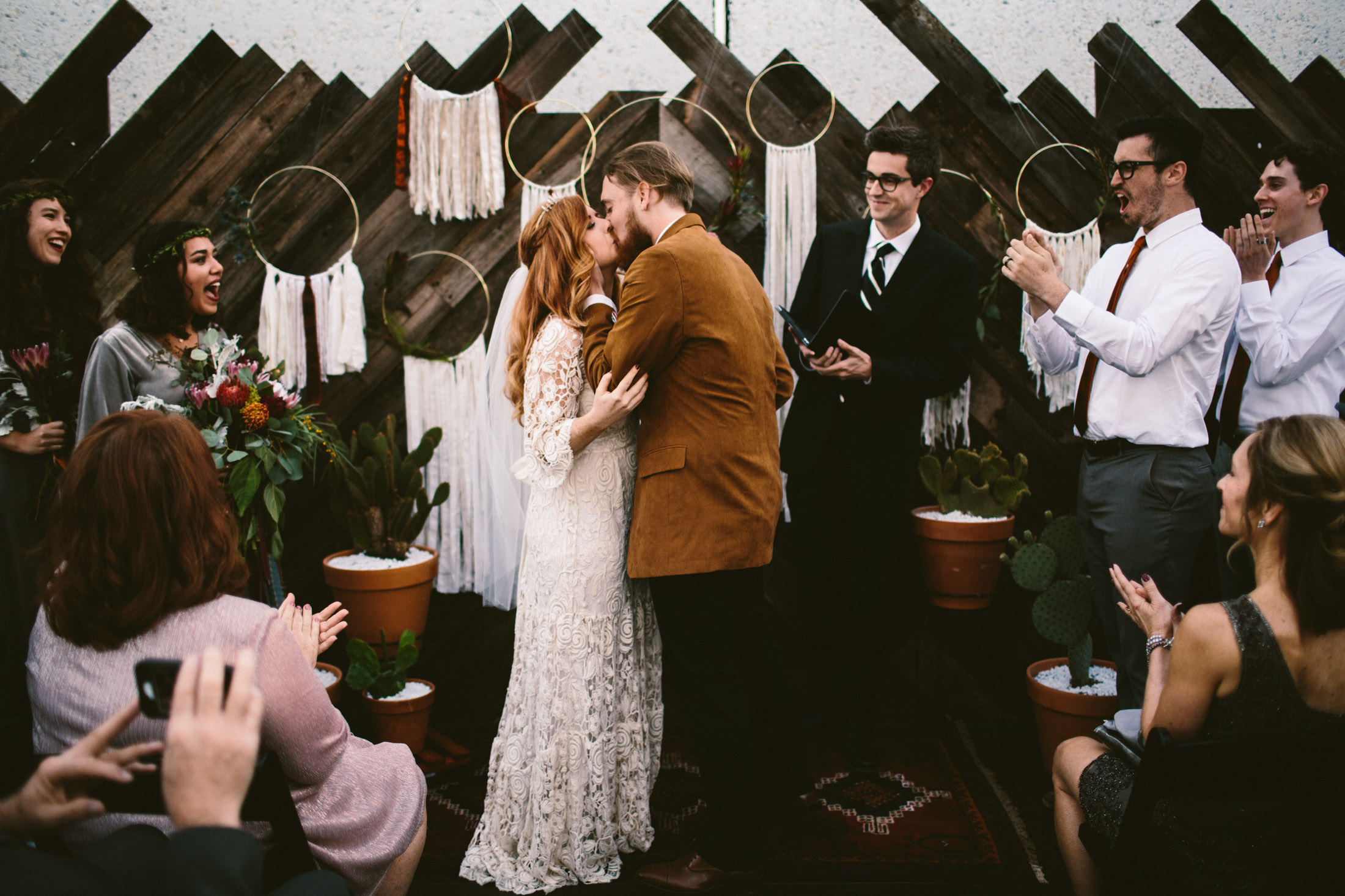 The-woodshed-booze-brothers-venue-wedding-81.jpg