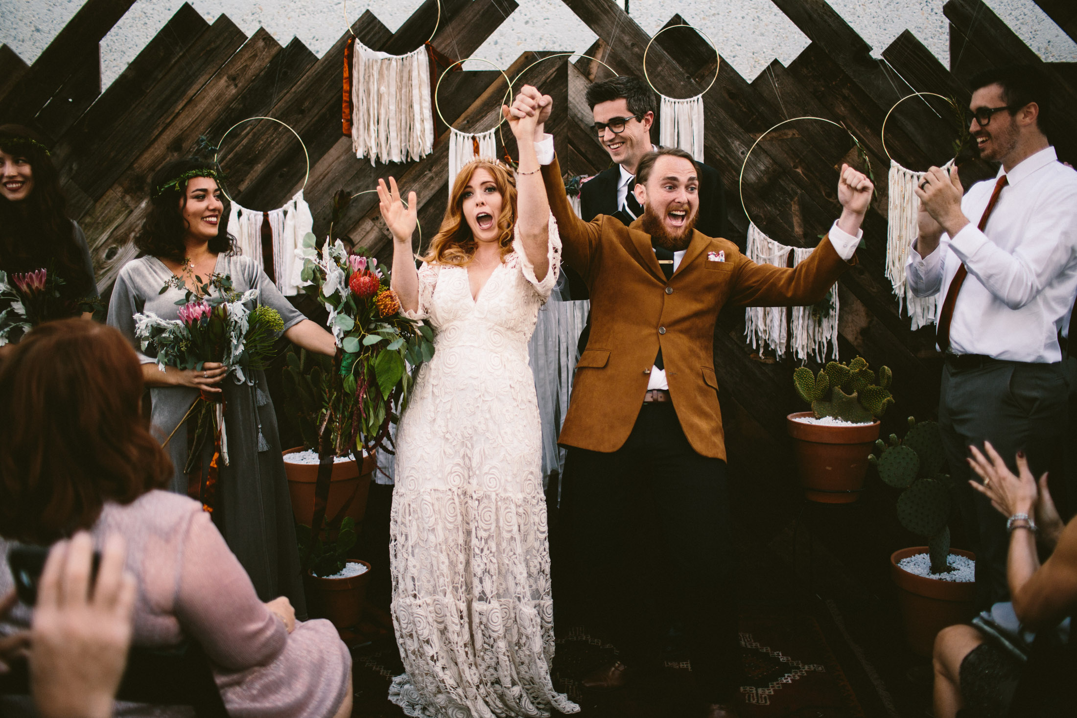 The-woodshed-booze-brothers-venue-wedding-82.jpg