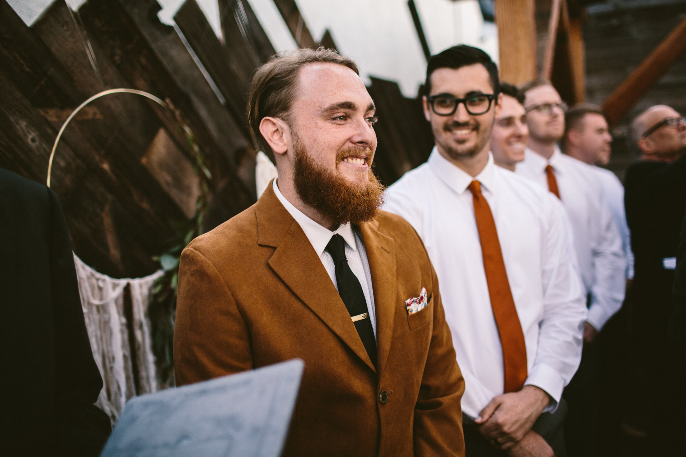The-woodshed-booze-brothers-venue-wedding-70.jpg