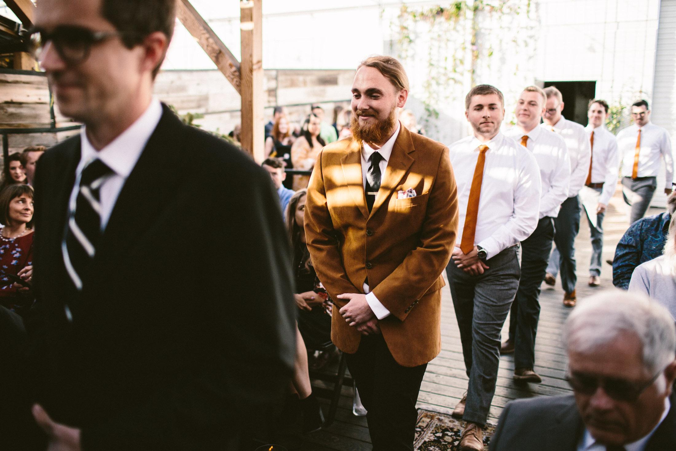 The-woodshed-booze-brothers-venue-wedding-68.jpg