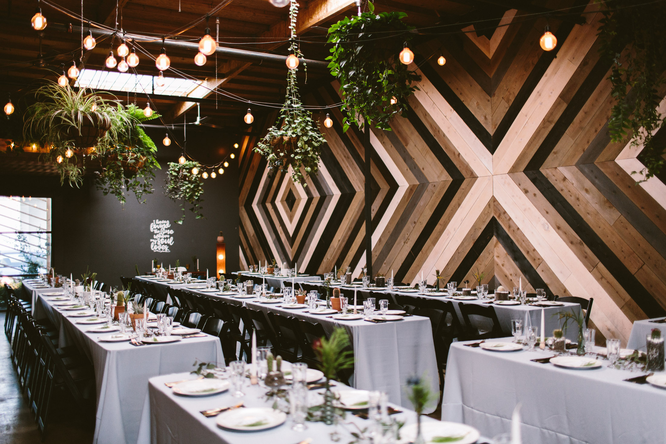 The-woodshed-booze-brothers-venue-wedding-45.jpg