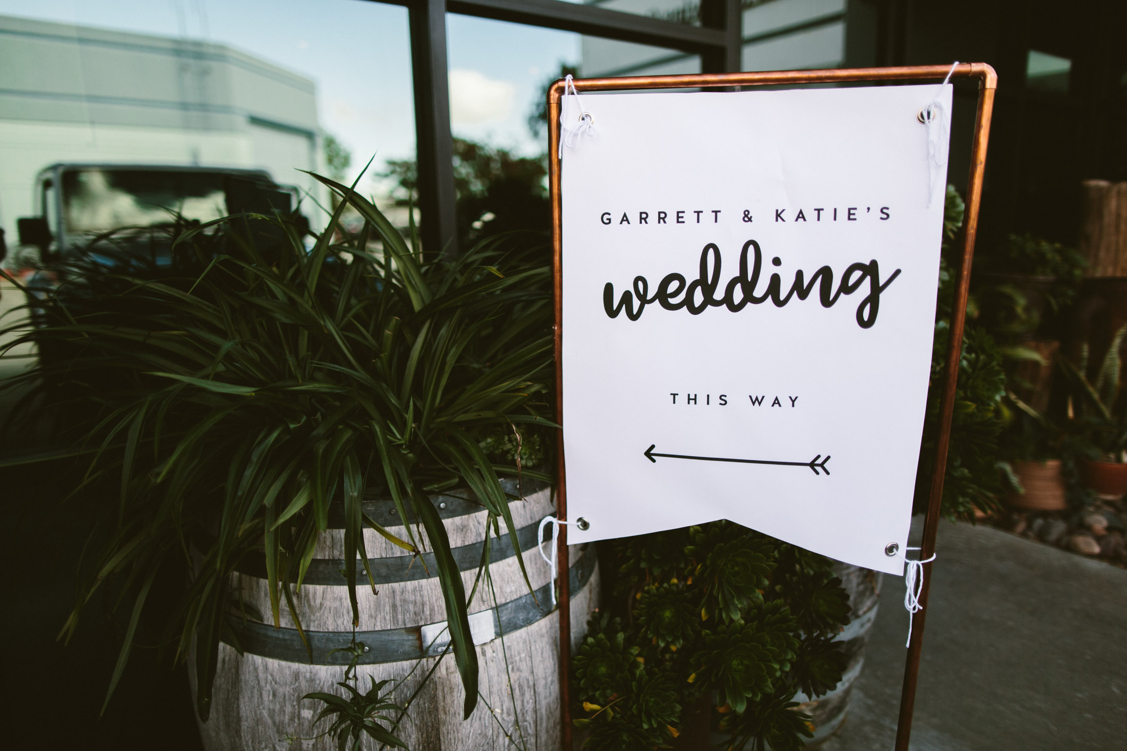 The-woodshed-booze-brothers-venue-wedding-44.jpg