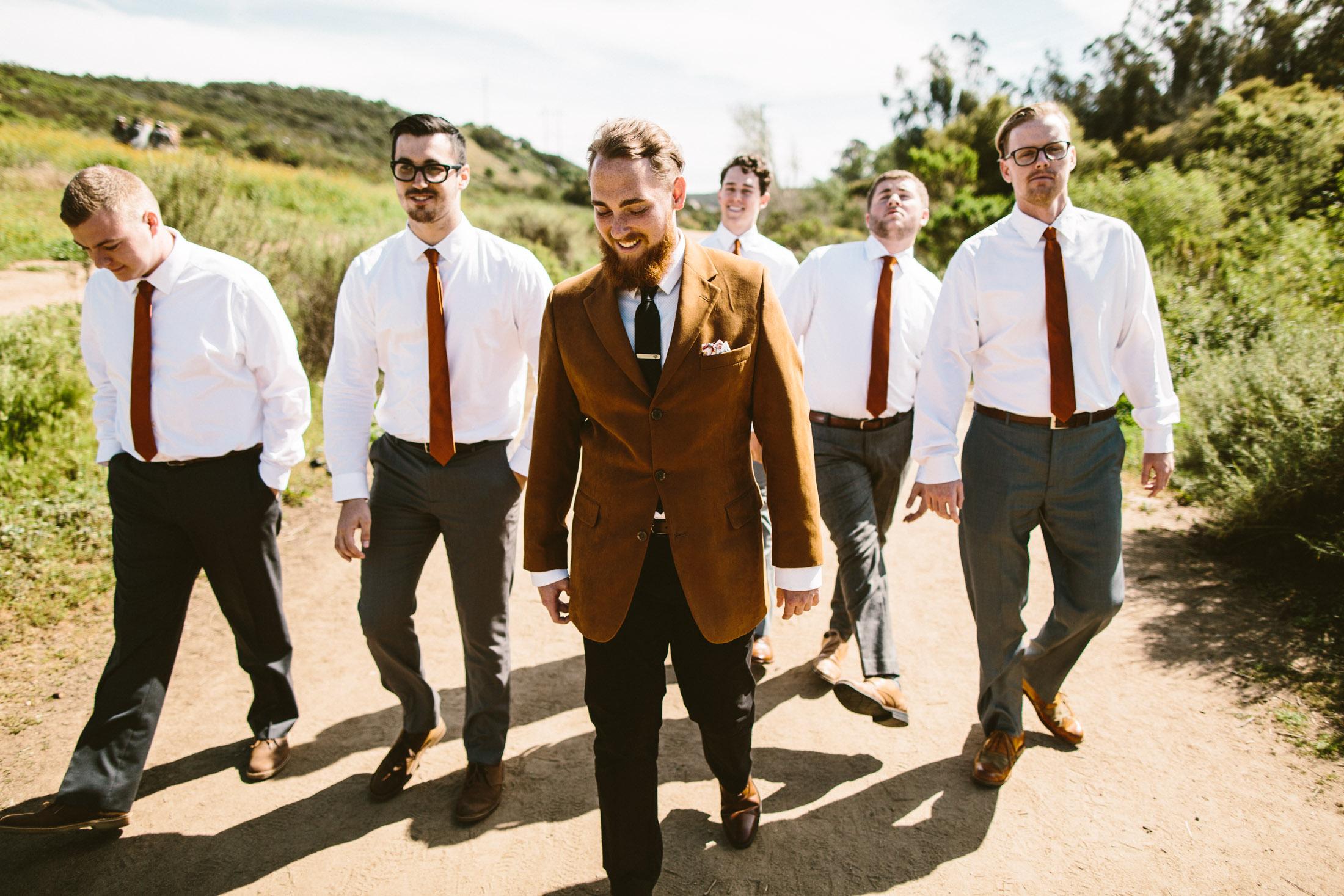The-woodshed-booze-brothers-venue-wedding-22.jpg