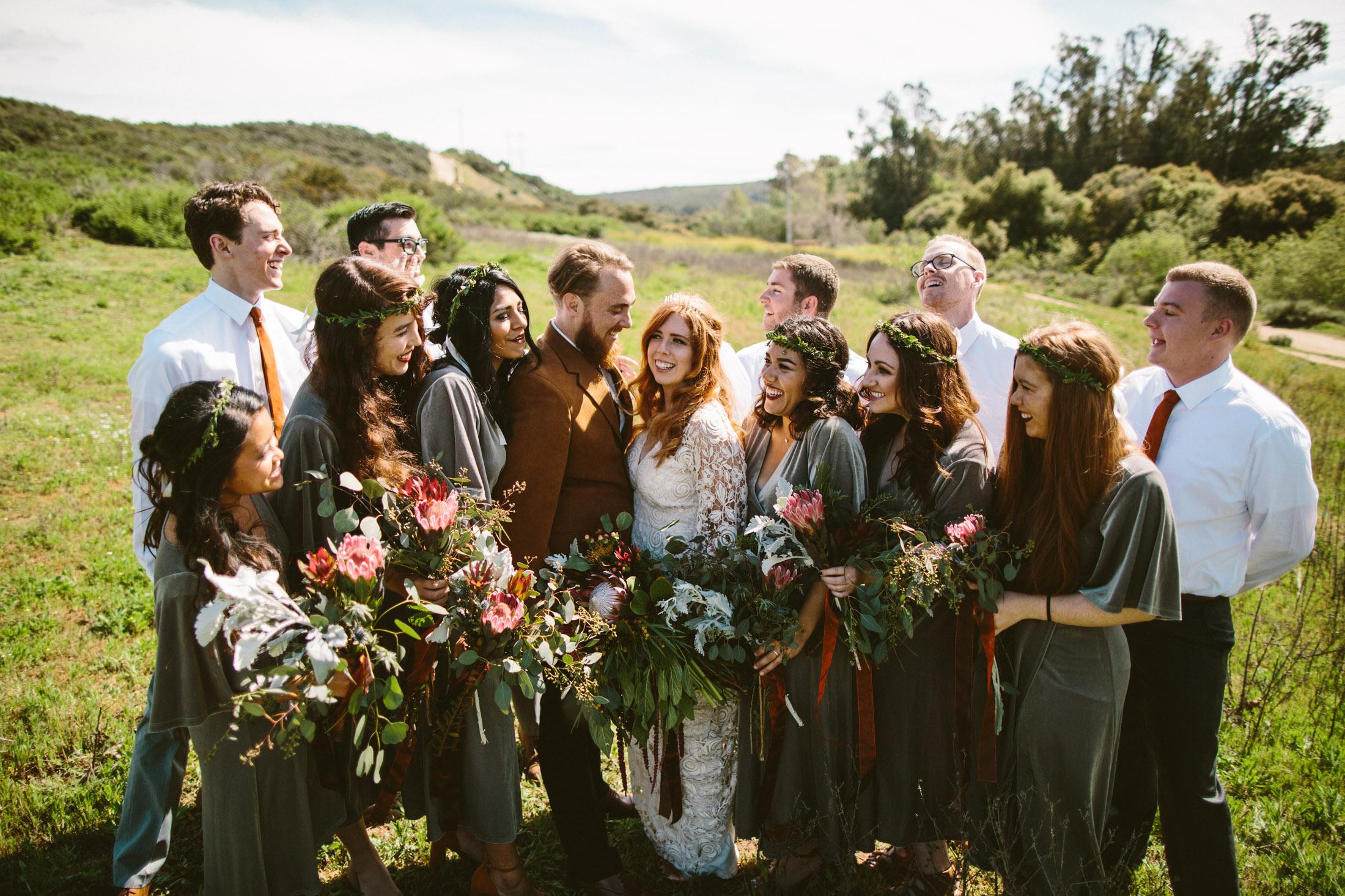 The-woodshed-booze-brothers-venue-wedding-20.jpg