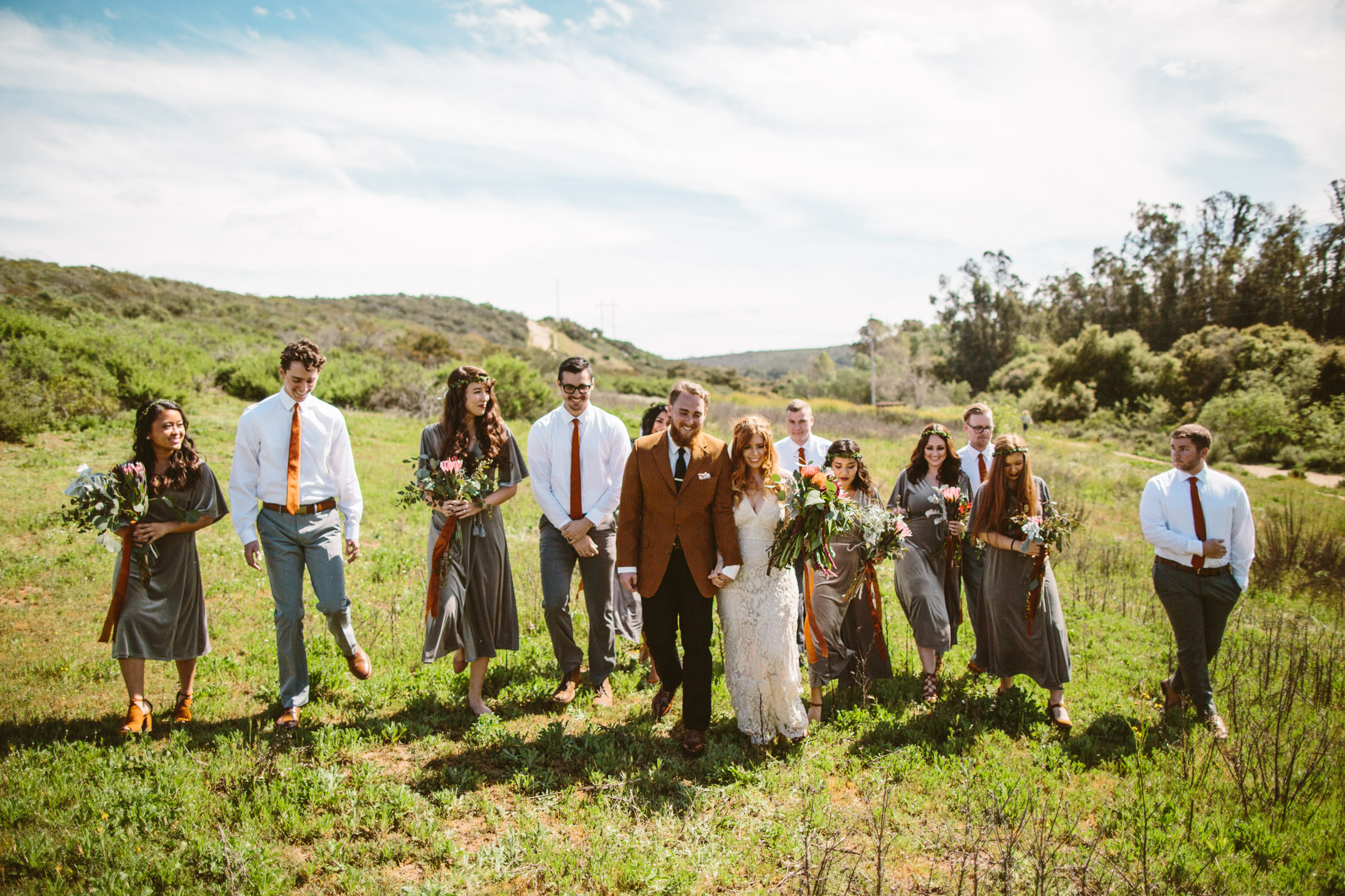 The-woodshed-booze-brothers-venue-wedding-19.jpg